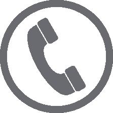 telefoonnummer A en F